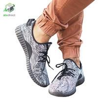 NEAT รองเท้าผ้าใบ