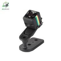 SQ11 Mini DV Camera กล้องอเนกประสงค์