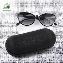 EVE แว่นกันแดด