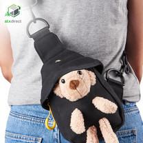 กระเป๋าสะพายสำหรับเด็ก