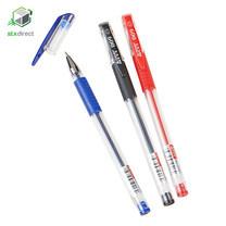 ปากกาหมึกเจล