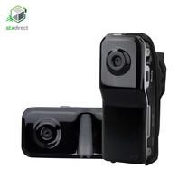 กล้อง Mini DV Camera