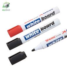 ปากกาเขียนกระดานไวท์บอร์ด