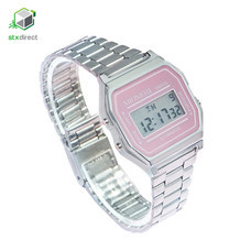MIOMORI นาฬิกาข้อมือสุภาพสตรี