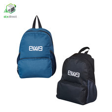 EVE กระเป๋าสะพายหลัง