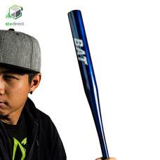 ไม้เบสบอล