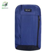 NEAT กระเป๋าสะพาย