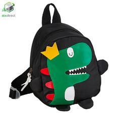 กระเป๋าสะพายหลังรูปไดโนเสาร์