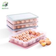 กล่องเก็บไข่