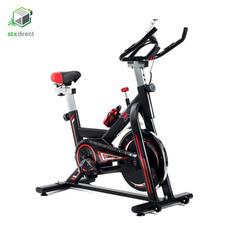 จักรยานไฟฟ้าออกกำลังกาย