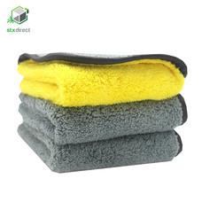 ผ้าเช็ดทำความสะอาดอเนกประสงค์
