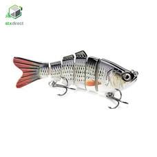 เหยื่อตกปลา