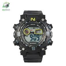 นาฬิกาข้อมือดิจิตอล