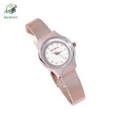 MIOMORI นาฬิกาข้อมือ
