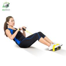 Body Trimmer ยางยืดออกกำลังกาย