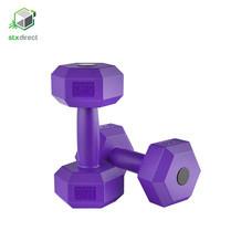 เซ็ตดัมเบลล์สำหรับออกกำลังกาย