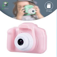 กล้องถ่ายรูปดิจิตอล