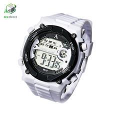 NEAT นาฬิกาข้อมือดิจิตอล