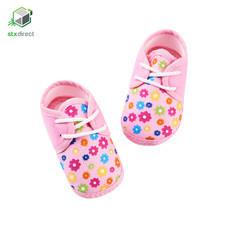 รองเท้าสำหรับเด็กทารก