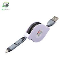 สายต่อ USB/Micro USB
