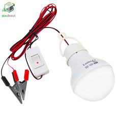 LUMIRA หลอดไฟ LED แบบแขวน