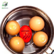 ไข่เปลี่ยนสีวัดอุณหภูมิ