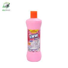 PINTO INW TURBO น้ำยาล้างห้องน้ำ