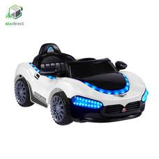 รถสปอร์ตของเล่นสำหรับเด็ก