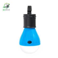 หลอดไฟ LED แบบแขวน
