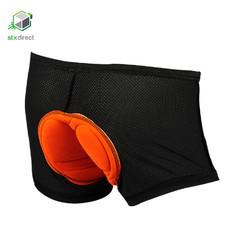 กางเกงชั้นในสำหรับปั่นจักรยาน