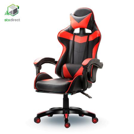 เก้าอี้สำหรับนั่งเล่นเกม