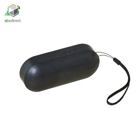 ลำโพง Bluetooth