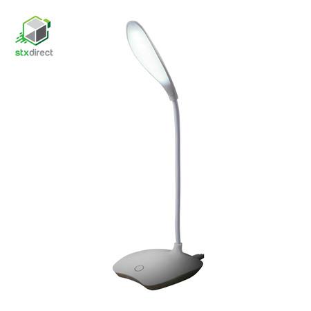 โคมไฟ LED ตั้งโต๊ะ