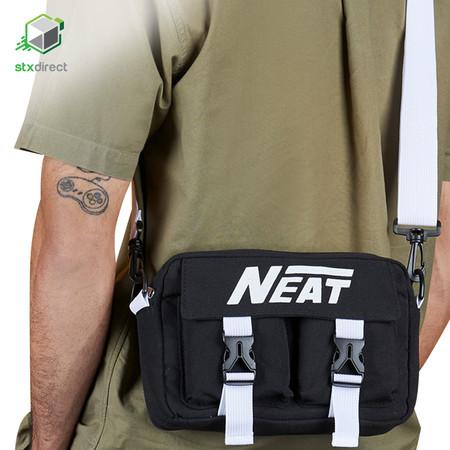 NEAT กระเป๋าสะพายไหล่