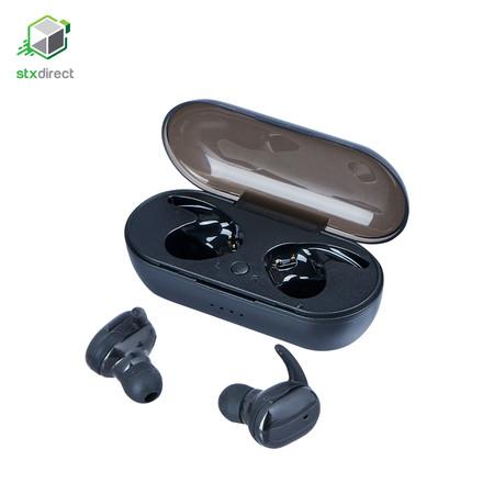 หูฟัง Bluetooth แบบ In-ear