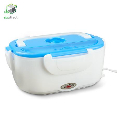 กล่องอาหารอุ่นร้อนอัตโนมัติ