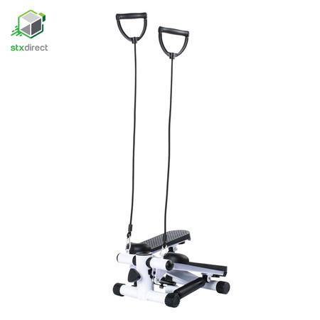 Mini Fitness Stepper เครื่องย่ำเท้าออกกำลังกาย