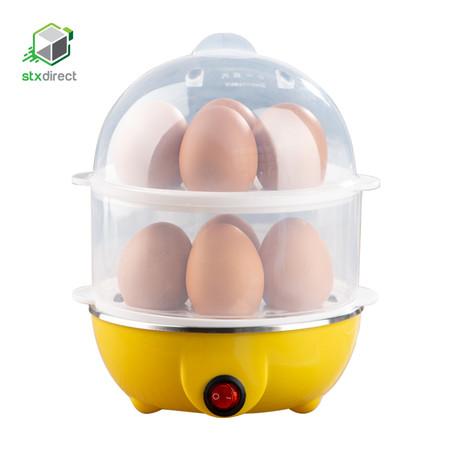 หม้อต้มไข่