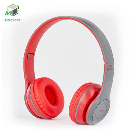 หูฟัง Bluetooth