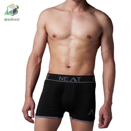 NEAT กางเกงชั้นใน