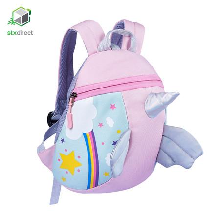 กระเป๋าสะพายหลังสำหรับเด็ก