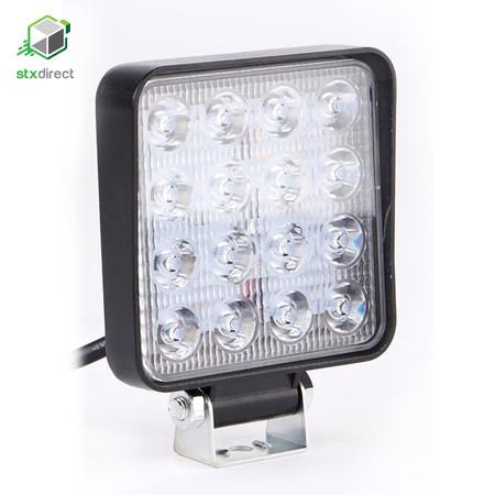 ไฟ LED ขนาด 48W