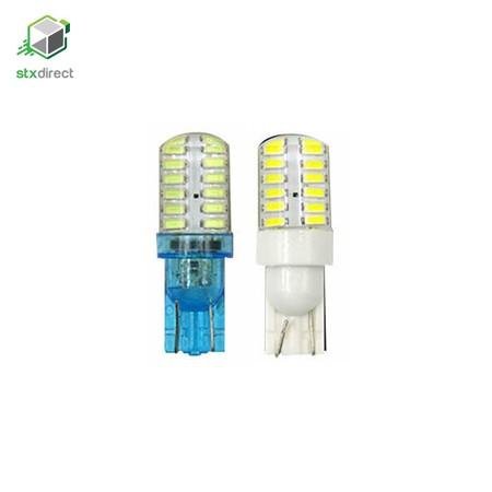 T10 ไฟ LED ติดรถยนต์