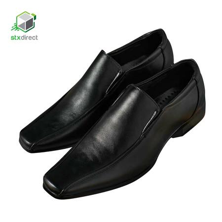 MONACHIO รองเท้าหนัง