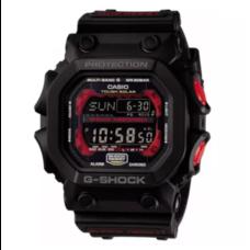 Casio G-Shock นาฬิกา GXW-56-1ADF (ประกัน CMG)