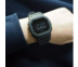 CASIO G-Shock นาฬิกา DW-5600BB-1DR(ประกัน cmg)