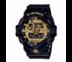 CASIO G-Shock นาฬิกา GA-710GB-1ADR (ประกัน CMG)