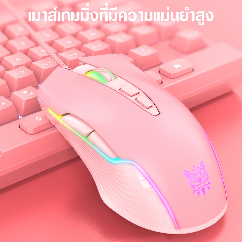photobank2.jpg