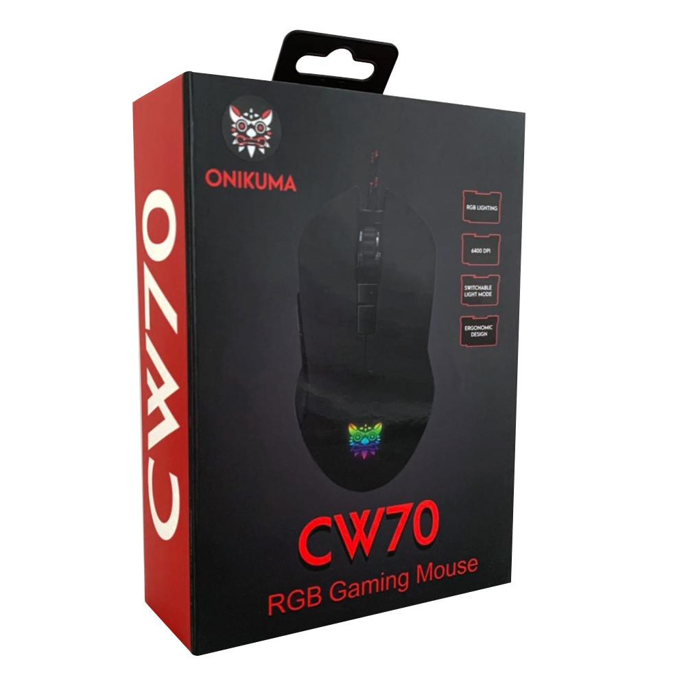 cw-box-02.jpg