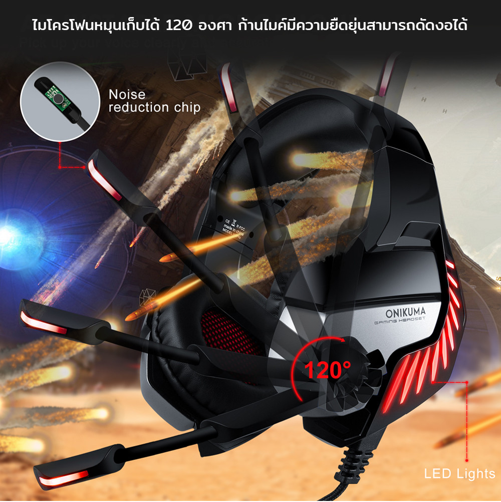 k5-pro-ct-06.jpg